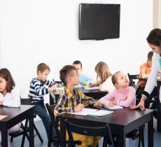 I vantaggi di una corretta idratazione nel dopo scuola