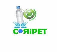 Imballaggi in PET: parte il consorzio CORIPET