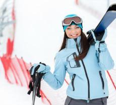 I 5 rimedi per preparare mente e corpo per l'inverno