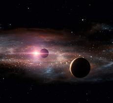 K2-18b, il nuovo pianeta (appena scoperto) che potrebbe ospitare la vita - In a Bottle