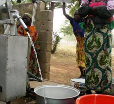 k634_il_progetto_del_camerun_per_portare_acqua_a_5000_famiglie