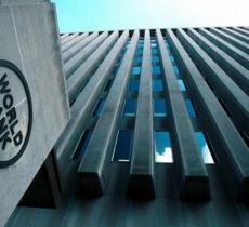 Banca Mondiale: nuovo Piano d'azione su clima e sviluppo sostenibile_alt tag