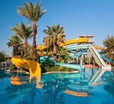 Legoland Water Park Gardaland, un parco all'insegna del divertimento fra mattoncini colorati ed acqua - In a Bottle