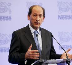L'impegno di Nestlé contro gli sprechi alimentari