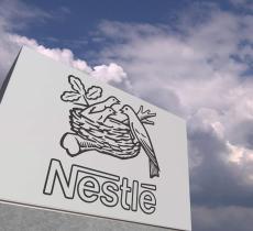 Coronavirus, Nestlé in Italia ha stanziato quasi 5 milioni di Euro per far fronte all'emergenza - In a Bottle