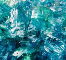 """Italia """"campione di sostenibilità"""" nel recupero delle bottiglie in PET - In a Bottle"""