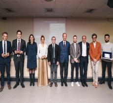 Giovani e Made in Italy: la parola agli imprenditori_alt tag