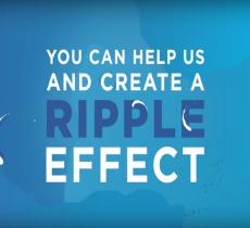Nestlé lancia la campagna che incoraggia i bambini ad idratarsi