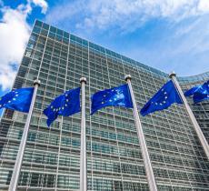 Roadmap dell'UE per far entrare la plastica nell'economia circolare