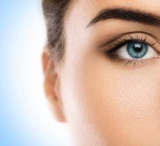 Salute degli occhi: perché è importante una corretta idratazione – In a Bottle
