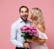 """San Valentino, la """"Top 5"""" dei """"nidi d'amore"""" da visitare con la propria anima gemella - In a Bottle"""