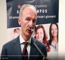 Stefano Agostini: Aziende e Università per la competitività del Sistema Italia_alt tag