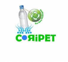 Varata la nuova governance del Consorzio Coripet
