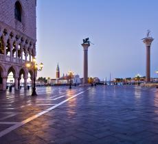 Il Veneto è la regione più green, nel 2014  raccolta differenziata al 65%