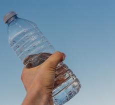 Vuoto a rendere delle bottiglie: entra in vigore il decreto