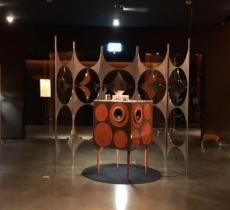 Wasteland e l'arte del riciclo: la mostra sbarca a Milano