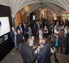 Massimo Bottura conquista il secondo posto al World's 50 Best Restaurants