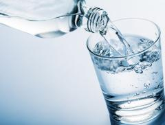 Acqua di Lusso di Tutto il Mondo un Vero Successo – In a Bottle