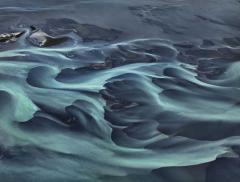 Acqua Shock, a Milano arriva la mostra di Edward Burtynsky