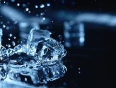 Uno studio italo-canadese per conoscere la storia dell'acqua_alt tag