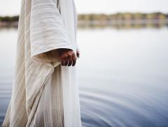 """Acqua, una risorsa da """"venerare"""""""