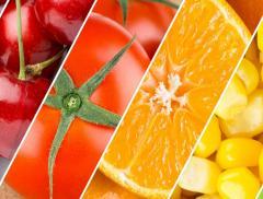 Alimenti idratanti: i 15 cibi solidi con più acqua