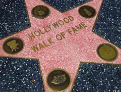 """Leonardo DiCaprio, ma anche Pierce Brosnan e tanti altri. Le celebrities hollywoodiane dal cuore """"green"""" - In a Bottle"""