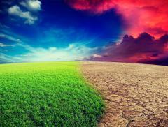 conseguenze riscaldamento globale