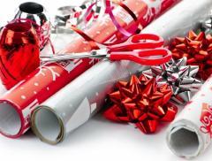 Come riciclare durante le festività natalizie