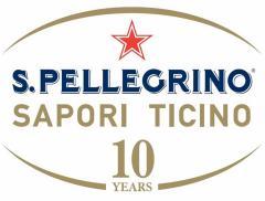 Compie 10 anni la rassegna S.Pellegrino Sapori Ticino_alt tag