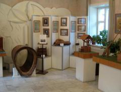 Compie 25 anni il Museum of Water di Mosca