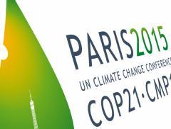 I leader mondiali spingono per l'intesa sul clima