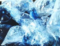 Corepla Legambiente, economia circolare, riciclo plastica, Antonello Ciotti