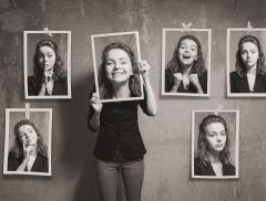 Declino cognitivo, umore e idratazione: scoperta la correlazione