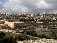 Desalinizzazione, Israele è una nazione all'avanguardia. Scopri il progetto che rimuove sale dalle acque marine per trasformarle in acque potabili