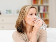 Dieta Mediterranea per le ossa delle donne in menopausa