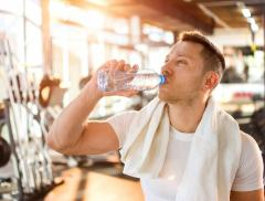Ecco perché l'attività fisica aiuta ad invecchiare bene