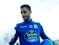 Ecoalf: moda dalle bottiglie di plastica per il calcio