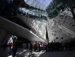 I consigli di Corepla per i visitatori di Expo