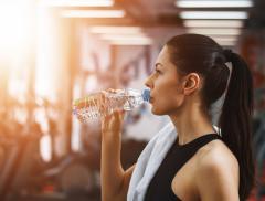 I benefici dell'acqua: ecco tutto quello che c'è da sapere alt_tag