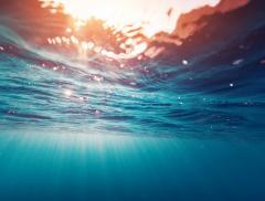 Filtro di grafene per rendere potabile l'acqua del mare alt_tag