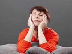 L'inizio della menopausa svelato dal DNA alt_tag