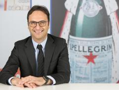 Sanpellegrino Group: excellent results in 2018 - In a Bottle