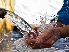 Ideato un filtro innovativo per purificare l'acqua di mare