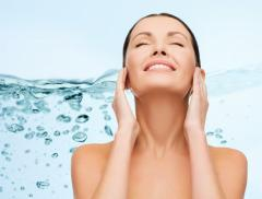 Igiene orale: l'importanza di una corretta idratazione – In a Bottle