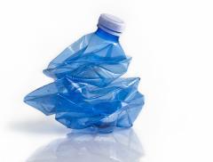 Ikea investe nel riciclo della plastica