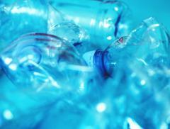 """Il riciclo della plastica """"made in Italy"""" favorisce l'economia circolare_alt tag"""