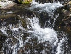 Il valore dell'acqua raccontato da Sanpellegrino – In a Bottle