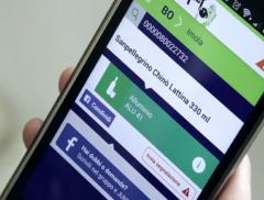 Junker life: l'app per la raccolta differenziata