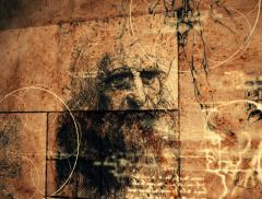 """Leonardo Da Vinci """"Maestro d'acqua"""". Ecco perché – In a Bottle"""